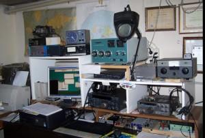 stazione radio1