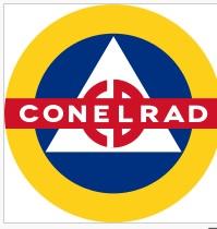 Conekrad1