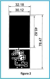 circuito stampato fig 2