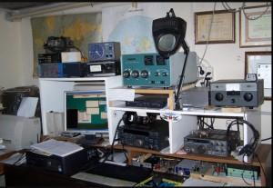 stazione radio3
