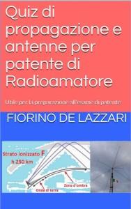 antenne e propagazione