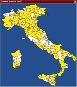mappa prov 40