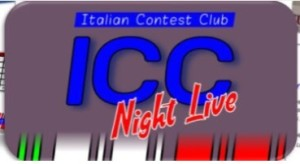 icc night live
