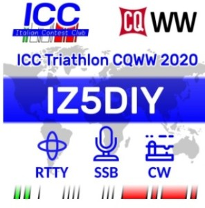 icc triatlon