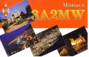 3a2mw-fronte