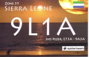 9l1a-fronte