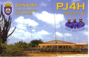 pj4h-fronte