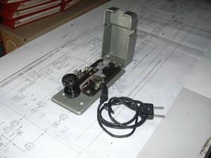 radio2009024