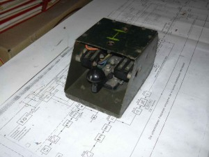 radio2009028