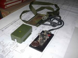 radio2009035