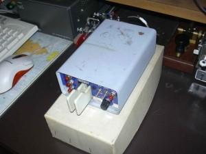radio2009038