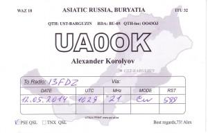 ua0ok-retro