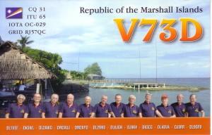 v73d-fronte