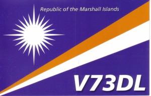 v73dl-fronte