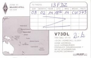 v73dl-retro