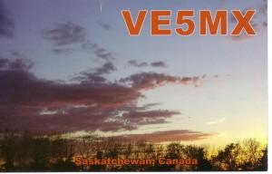 ve5mx-fronte