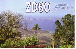 zd8o-fronte