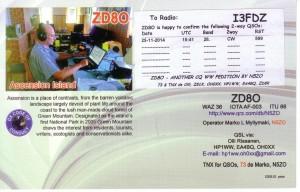 zd8o-retro